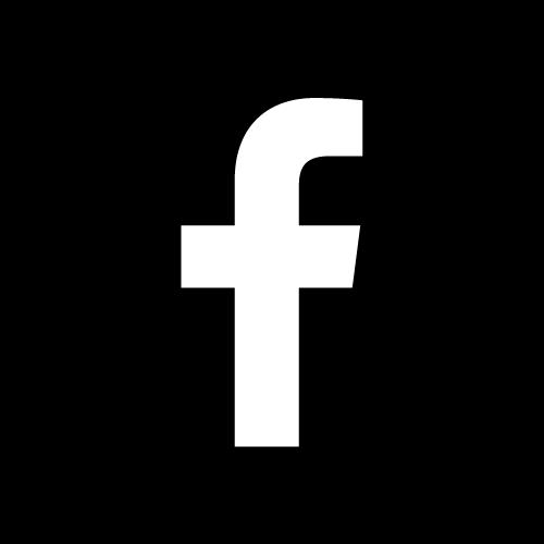 FaceBookアイコン